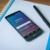 Instagram Uji Coba Tampilan Baru yang Lebih Minimalis