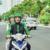 Grab Berkomitmen Kucurkan Dana Rp 9,3 Triliun di Indonesia Empat Tahun ke Depan