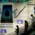 Pasca Kasus Samsung Galaxy Note 7, Korea Selatan Perketat Aturan Keamanan Baterai