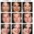 Google Brain Ciptakan Teknologi Untuk Perbaiki Kualitas Citra Beresolusi Rendah
