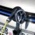 Volkswagen Dirikan Anak Perusahaan untuk Kembangkan Industri Mobil Elektrik