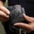 Untuk Kurangi Kenakalan Siswa, Sekolah di Inggris Uji Coba Penggunaan Kamera Pengawas Pada Guru
