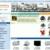 Buka-bukaan Teknologi Tokopedia dari Masa ke Masa