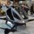 Drone Berpenumpang Yang Pertama di Dunia Akan Segera Beroperasi di Dubai