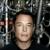 Elon Musk: Manusia Harus Menjadi Cyborg Agar Tidak 'Kalah' Dari Robot