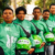 Ini Dia Cara Mengisi Saldo Go-Pay Secara Tunai Melalui Driver Gojek