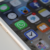 Cara Untuk Mengakses WhatsApp Pada iPad/iPod Touch Melalui Safari