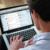 Cara Menghapus Akun Twitter Secara Permanen