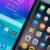 Cara Memindahkan Kontak Dari Perangkat Android ke iOS