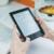 Aplikasi Smartphone Yang Wajib Dimiliki Kutu Buku