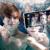 Tips Memotret di Bawah Air dengan Menggunakan Smartphone