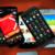 Hal-Hal yang Harus Diperhatikan Sebelum Menjual Ponsel Android Bekas Anda