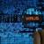 Cara untuk Membasmi Adware dan Spyware Pada PC Windows Anda