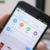 Cara Mengubah Ekstensi Data Melalui Perangkat Android
