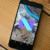 Ini Dia 4 Cara untuk Memblokir Telepon Pada Android Nougat
