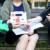 Cara Bergabung Menjadi Partner GO-FOOD Secara Online
