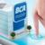 Cara Mendaftar dan Mengaktifkan Layanan Mobile Banking BCA