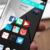Ini Dia 4 Aplikasi Android Launcher Terbaik yang Bisa Anda Coba