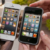 Hal-Hal yang Wajib Dilakukan Sebelum Membeli iPhone Bekas