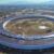 Proyek 'Pesawat Luar Angkasa' Apple Park Segera Rampung April Mendatang