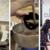 Cara Memasang Iklan Pada Fitur Instagram Stories
