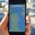 Cara Menggunakan Find My iPhone di Browser untuk Mencari iPhone Hilang