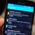 Cara untuk Mengosongkan Ruang pada Penyimpanan Internal Android yang Penuh