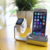 Langkah-Langkah untuk Memperbaharui Software WatchOS pada Apple Watch