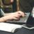 Belum Punya Situs Sendiri? Ganti Halaman Web Anda dengan Ini