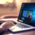 Cara Menghindari PC Windows 10 Anda Mengunduh Update dan Merestart Sistem Secara Otomatis