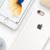 Rencana Apple Jual iPhone Refurbished Di India Ditolak Mentah-Mentah