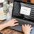 Cara Menyembunyikan Alamat Penerima Surat Elektronik pada Gmail