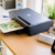 Cara Mengubah Default Printer pada PC Windows 10