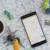 Cara Menghapus Riwayat Google Maps melalui Komputer dan Perangkat Android/iOS