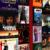 Cara Menghapus Konten Netflix yang Telah Diunduh ke PC Windows 10