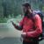 Cara Mudah Mengalibrasi Kompas pada Perangkat Android Anda