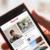 Cara Menonaktifkan dan Menghapus Secara Permanen Akun Pinterest